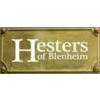Hesters