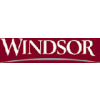 Windsor Brass