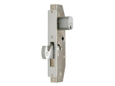 951 Narrow Style Sliding Door Lock Sc9511